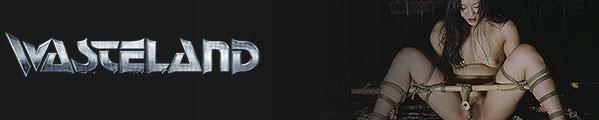 往年のSM動画の中から名作をピックアップしたベストオブベストのチャンネルワストランド -Waste Land-